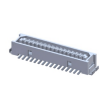 1.00mm (.040″) Board to Board Connector