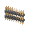 2.00mm (.079″) Board to Board Connector