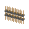 2.54mm (.100″) Board to Board Connector