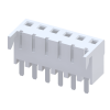 3.96mm (.156″) Board to Board Connector